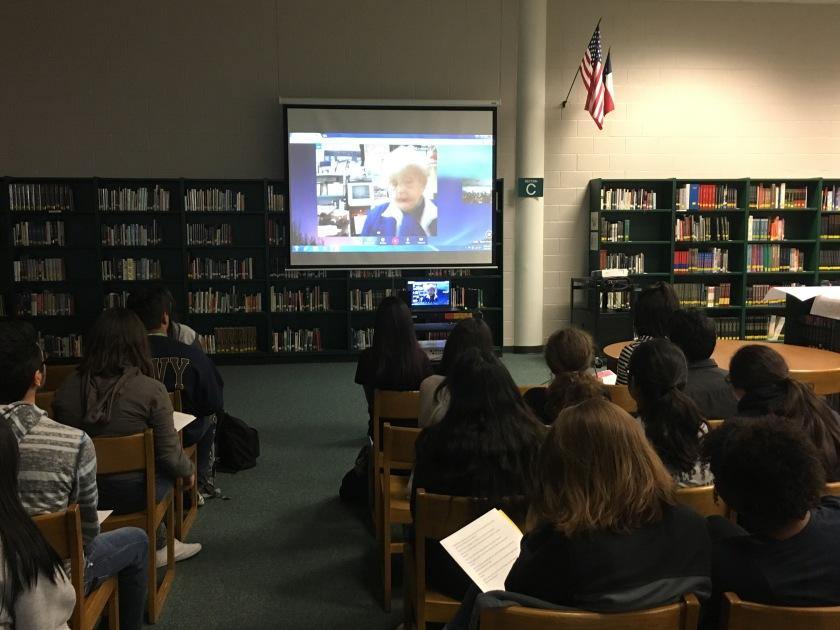 students-watching-eva-presentation